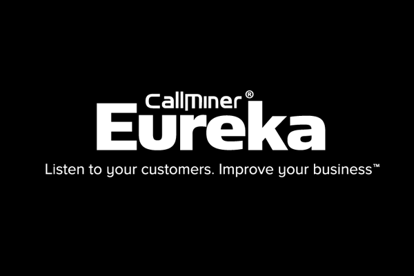 Marketplace Logo - CallMiner.png