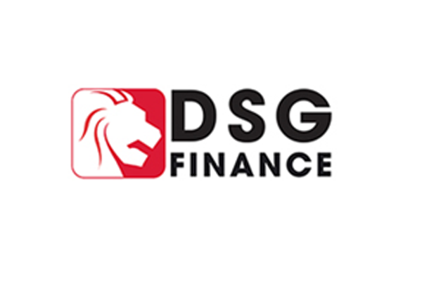 Marketplace Logo - DSG Financial Services.png