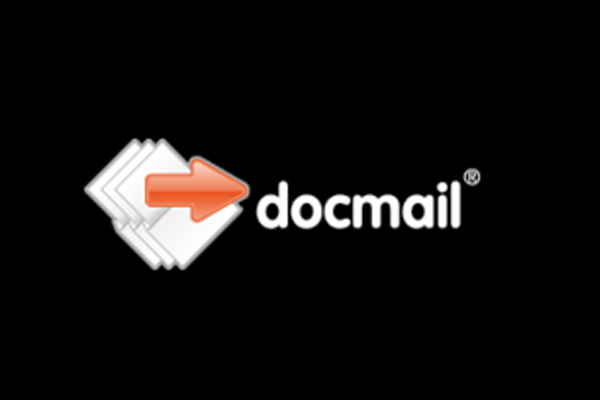 Marketplace Logo - Docmail.png