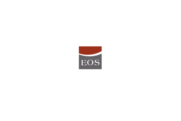 Marketplace Logo - EOS Solutions UK.png