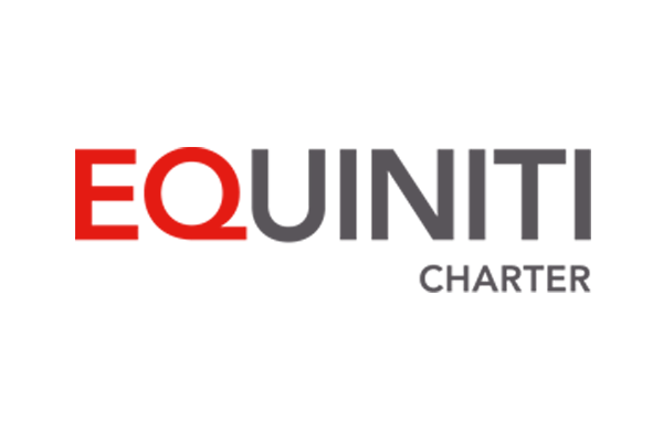 Marketplace Logo - Equinity Charter.png