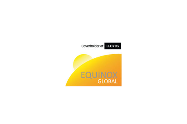 Marketplace Logo - Equinox Global.png