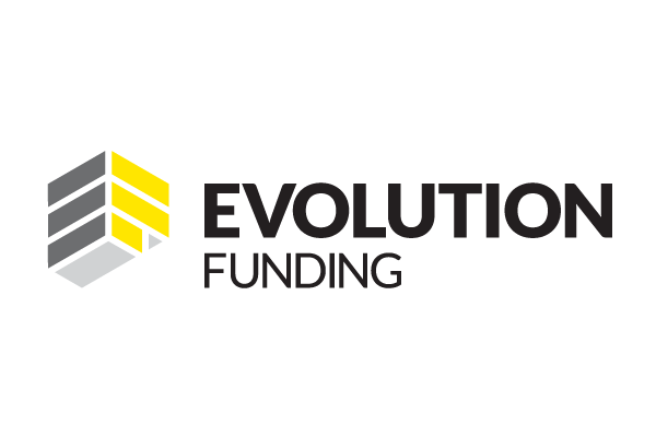 Marketplace Logo - Evolution Funding.png