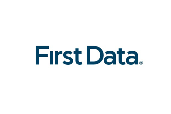 Marketplace Logo - First Data.png