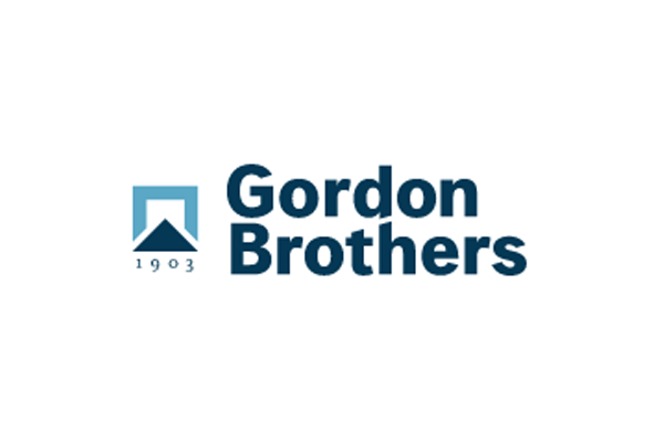 Marketplace Logo - Gordons Brothers.png