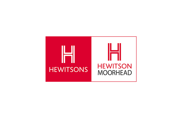 Marketplace Logo - Hewitson Moorhead.png