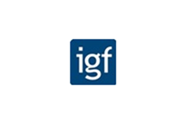 Marketplace Logo - IGF Group.png