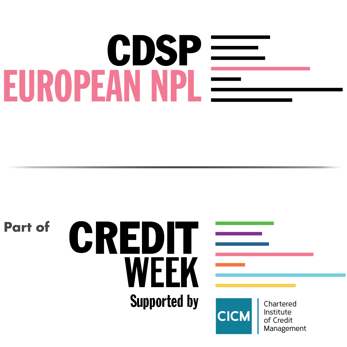 tranparent CDSP EU NPL logo part of CW17.png